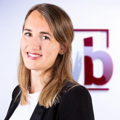 Frau Langkopf - aktuell