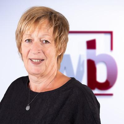 Frau Liebig - aktuell