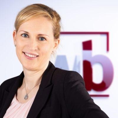 Frau Tietz
