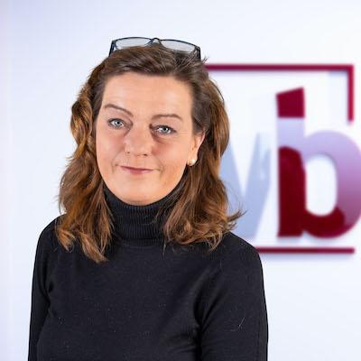 Frau Wegener - aktuell